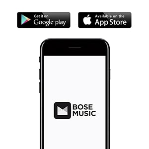 bose soundbar 500性能