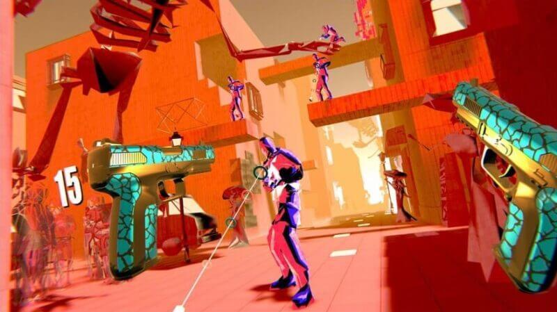 Oculus Quest|おすすめゲーム7選