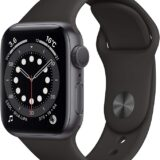 Apple Watch6