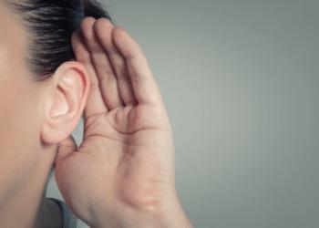 テルモ体温計のデメリット⑥たまに電子音が聞こえない