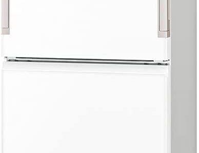 【買ってはいけない冷蔵庫】の特徴と失敗談を徹底解説!!